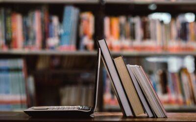Jaki certyfikat zdać po kursie angielskiego online?