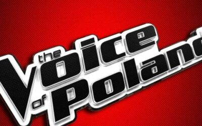 The Voice of Poland ciekawostki