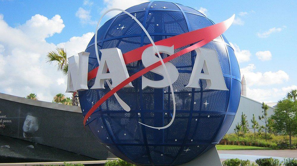 NASA ciekawostki