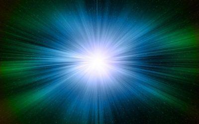 Prędkość światła ciekawostki