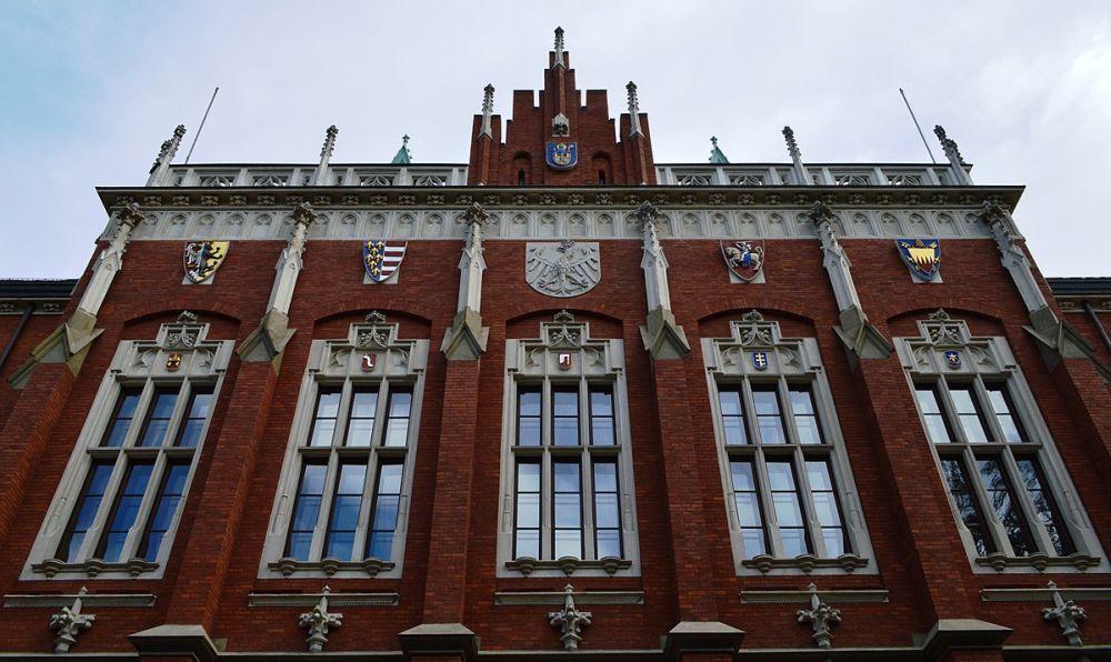 Uniwersytet Jagielloński ciekawostki