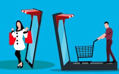 Co musisz zrobić, zanim zdecydujesz się na prowadzenie sklepu?