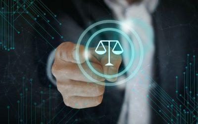 Co może adwokat? Jakie uprawnienia posiada?