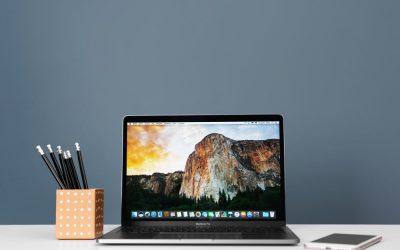 Czy warto kupić MacBooka?
