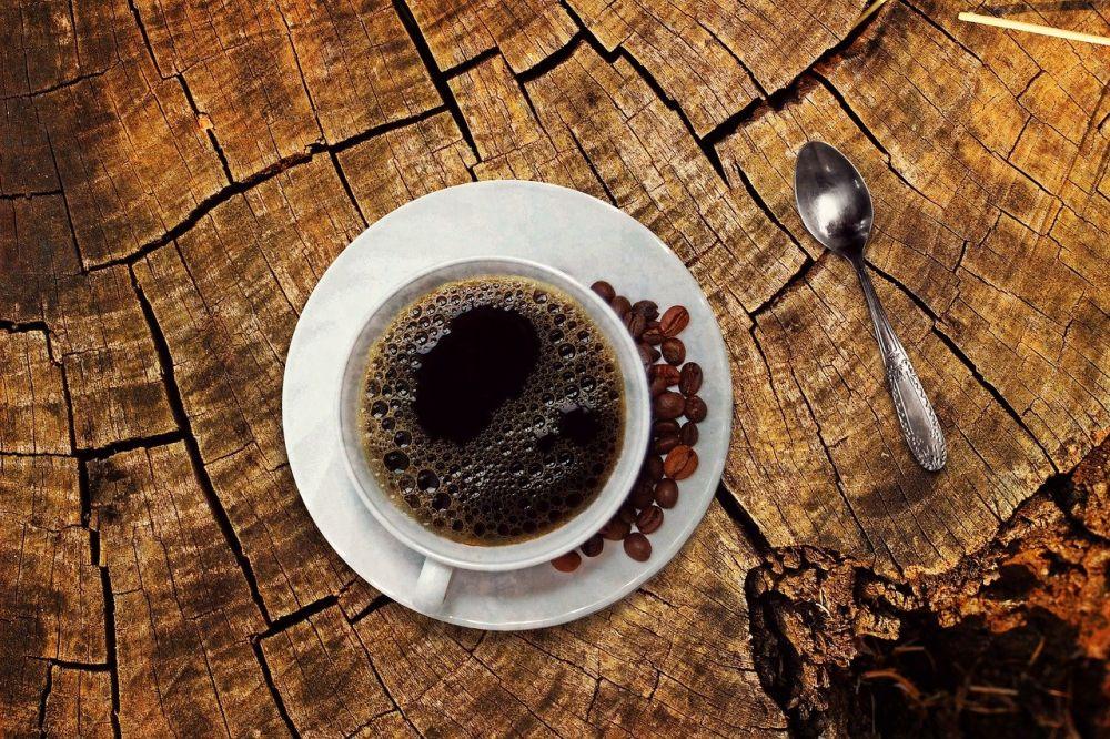 Najlepsze kawy ziarniste – jak wybrać?