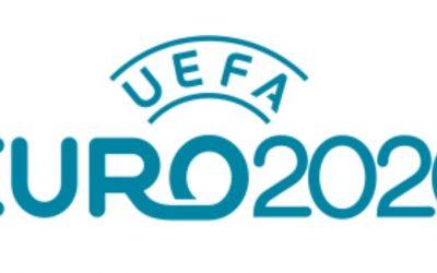 Euro 2020 ciekawostki