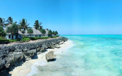 Wycieczka na Zanzibar – wybierz atrakcje dla aktywnych!