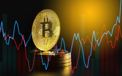 Stablecoiny — Jaką rolę pełnią na rynku kryptowalut?