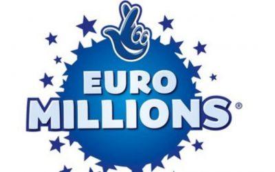EuroMilions ciekawostki