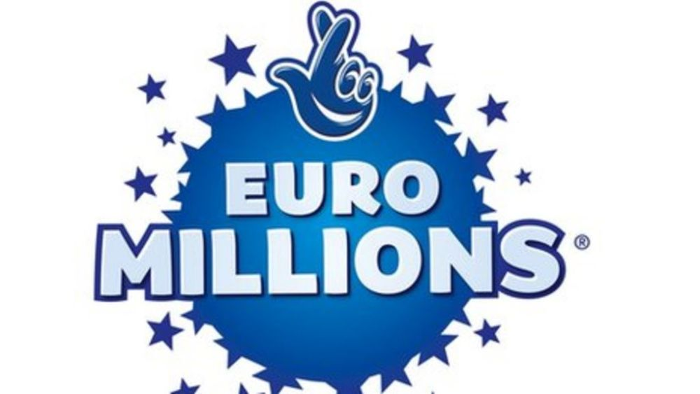 EuroMilions