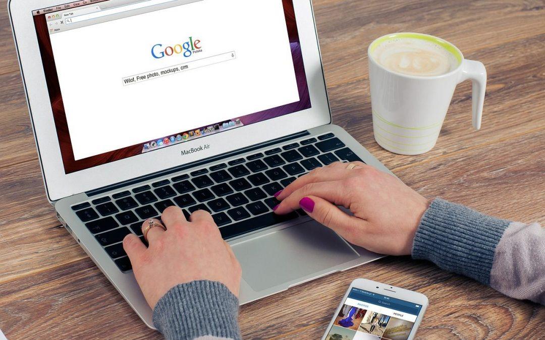 Pozycjonowanie w e-commerce – na co zwrócić uwagę?