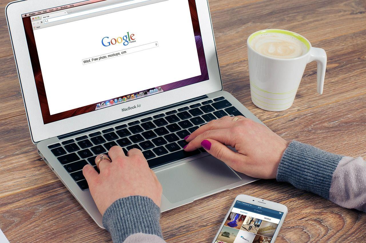 pozycjonowanie w e-commerce