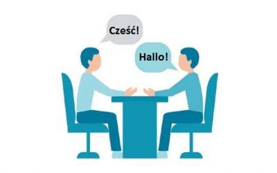 Tłumacz polsko-holenderski