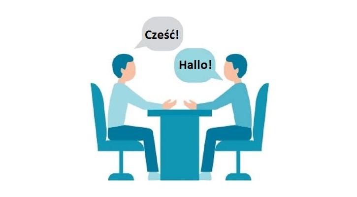 tłumacz polsko holenderski