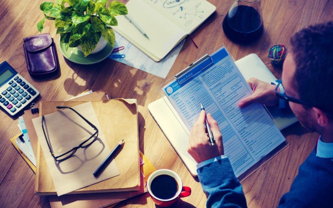 Aplikacja czy arkusz kalkulacyjny do planowania domowego budżetu?