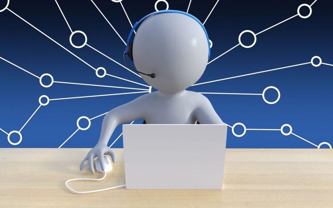 System CRM – dlaczego warto opierać na nim sprzedaż?