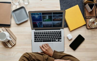 Szukasz nowego laptopa? Skorzystaj z kodów rabatowych