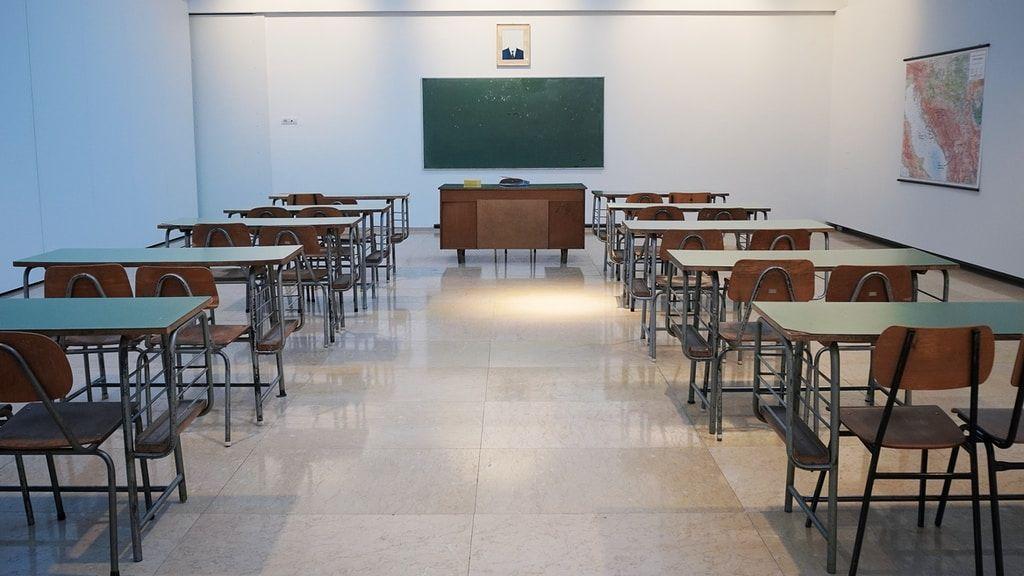 Ile kosztuje prywatna szkoła podstawowa?