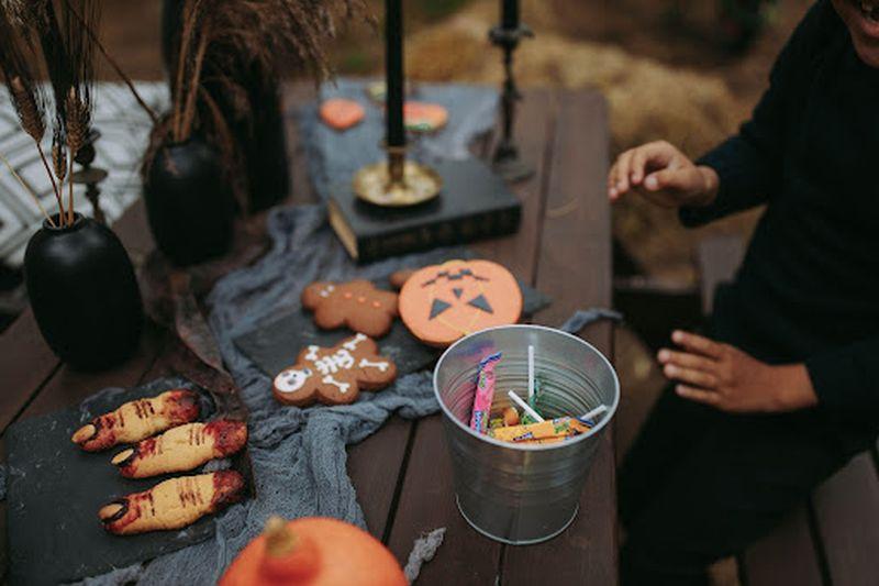 Wszystko o Halloween – tradycje i ciekawostki