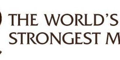 Mistrzostwa Świata Strongmanów ciekawostki