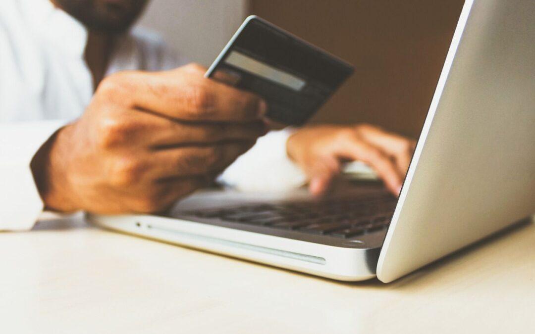 Poznaj 5 najpopularniejszych rodzajów pożyczek pozabankowych