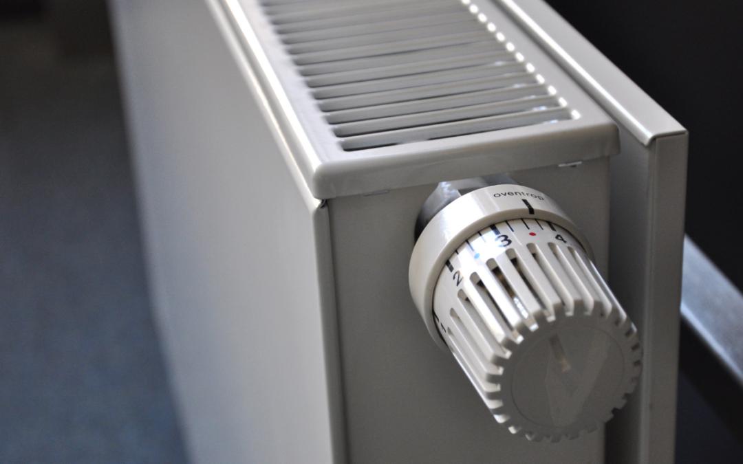 Co to jest pompa ciepła – koszt, opinie, rodzaje.