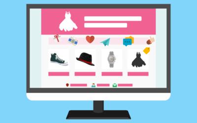 Własny sklep internetowy – praktyczne porady