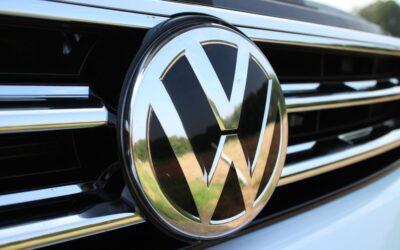 Volkswagen ciekawostki