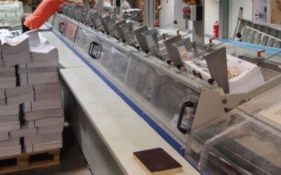Spady drukarskie – czym są i do czego służą?