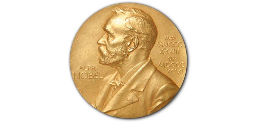 Nagroda Nobla ciekawostki