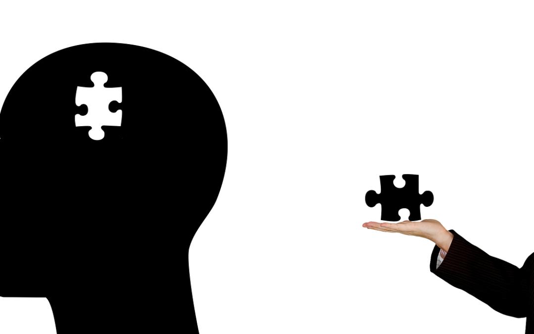 Psychologia ciekawostki